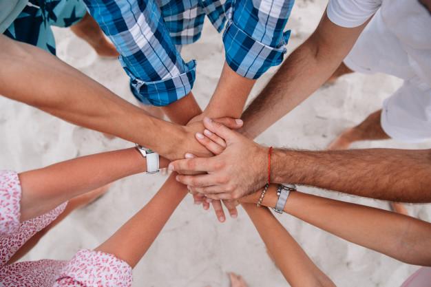 Le 3 I: Inserimento, Integrazione, Inclusione