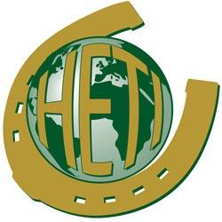 Federazione Internazionale di Riabilitazione Equestre
